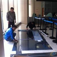 石家庄玻璃贴膜施工中心