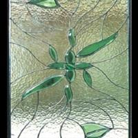 武汉明鸿艺术玻璃/镶嵌玻璃02,武汉明鸿艺术玻璃,装饰玻璃,发货区:湖北 武汉 黄陂区,有效期至:2015-12-19, 最小起订:0,产品型号: