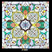 武汉明鸿艺术玻璃/教堂玻璃01,武汉明鸿艺术玻璃,装饰玻璃,发货区:湖北 武汉 黄陂区,有效期至:2015-12-19, 最小起订:0,产品型号: