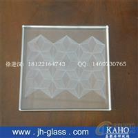 激光雕刻玻璃