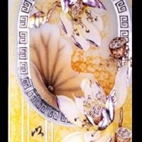 武汉明鸿艺术玻璃/彩雕玻璃02,武汉明鸿艺术玻璃,装饰玻璃,发货区:湖北 武汉 黄陂区,有效期至:2015-12-19, 最小起订:0,产品型号:
