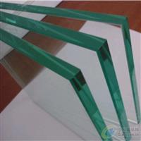 钢化玻璃/钢化玻璃价格,天津市百盛玻璃有限公司,建筑玻璃,发货区:天津 天津 天津市,有效期至:2015-12-19, 最小起订:100,产品型号: