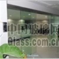 上海自动门维修有限公司