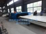 强化玻璃设备厂
