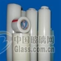 玻璃表面及镜子表面保护膜