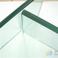 供应阿图什市较好的钢化玻璃