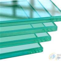 供应优质钢化玻璃/钢化玻璃价格
