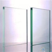 5Low-e膜+12+4白+0.76+4白夹胶中空