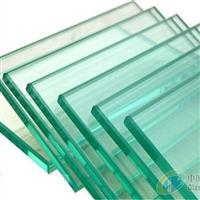 钢化玻璃/新疆钢化玻璃/优质钢化玻璃