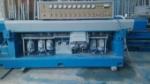 低价二手玻璃磨边机械