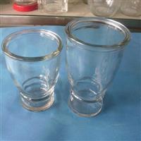 供应玻璃口杯厂