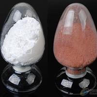 磨块专用稀土抛光粉