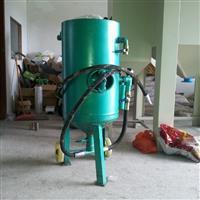山东喷砂机,聊城打砂机生产商