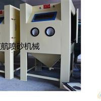 江苏喷砂机厂家现货直销各种规格喷砂机质量可靠