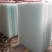 长期生产优质玉砂玻璃,沙河市冀湘玻璃制品厂,装饰玻璃,发货区:河北 邢台 沙河市,有效期至:2015-12-12, 最小起订:5,产品型号: