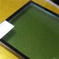 供应镀膜中空玻璃,北京华翔宏源玻璃有限公司,建筑玻璃,发货区:北京 北京 北京市,有效期至:2015-12-10, 最小起订:10,产品型号: