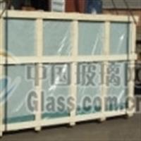 优质浮法玻璃3.8mm,九五至尊Ⅱ,www.617888.com,95zz55,发货区:河北 邢台 沙河市,有效期至:2015-01-18, 最小起订:2,产品型号: