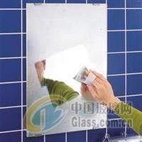 海淀区安装镜子