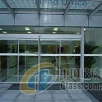 通州区安装钢化玻璃门