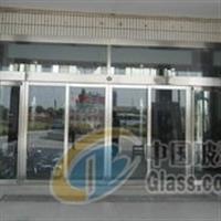 北京更换玻璃门地弹簧