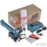 切割机 进口充电切割机,广州安华磨具有限公司 ,玻璃生产设备,发货区:广东 广州 广州市,有效期至:2019-09-20, 最小起订:0,产品型号: