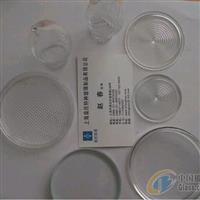 仪表玻璃(尺寸精准、价格优惠、交货及时)