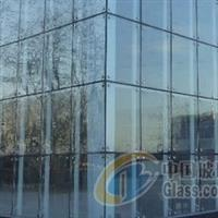 夹胶玻璃设备,夹胶炉玻璃设备,方鼎科技有限公司,玻璃生产设备,发货区:山东 日照 日照市,有效期至:2019-11-16, 最小起订:1,产品型号: