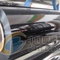 昆明玻璃贴膜建筑玻璃膜隔热膜
