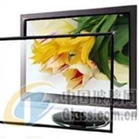 TV盖板玻璃