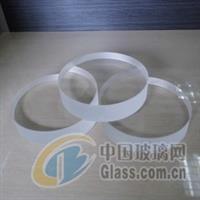180*25型号钢化硼硅视镜