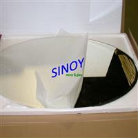 供应8mm浮法银镜厂