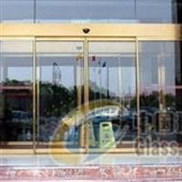 西三旗专业安装玻璃门