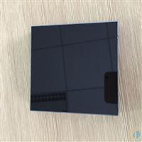 黑色淋浴房洁具玻璃,江苏晶印象玻璃有限公司,卫浴洁具玻璃,发货区:江苏 无锡 宜兴市,有效期至:2015-12-12, 最小起订:100,产品型号: