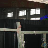 RAL9005黑色烤漆玻璃,青岛中利镜业有限公司,装饰玻璃,发货区:山东 青岛 胶州市,有效期至:2015-12-19, 最小起订:100,产品型号: