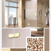淋浴房品牌登宇DHC821