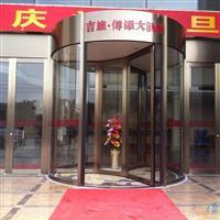 直销安装西藏旋转门,西藏酒店门