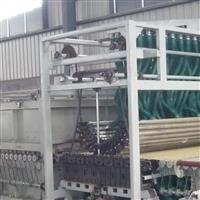 佛山安邦盛钢化炉供应,大奖官方网站,欧洲PT老虎机,大奖娱乐88pt88,发货区:广东,有效期至:2015-12-22, 最小起订:1,产品型号:
