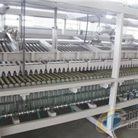 华南地区钢化玻璃加工设备供应,大奖官方网站,欧洲PT老虎机,大奖娱乐88pt88,发货区:广东,有效期至:2015-12-22, 最小起订:1,产品型号: