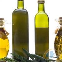 橄榄油瓶山茶油瓶加瓶盖