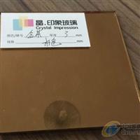 3mm金茶色银镜,江苏晶印象玻璃有限公司,卫浴洁具玻璃,发货区:江苏 无锡 宜兴市,有效期至:2015-12-12, 最小起订:100,产品型号: