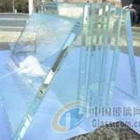 供应10mm美国进口PPG超白玻璃,上海经奇玻璃制品有限公司,原片玻璃,发货区:上海 上海 闵行区,有效期至:2015-12-10, 最小起订:1,产品型号: