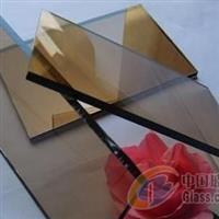 2-19mm浮法玻璃