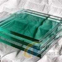 玻璃深加工产品
