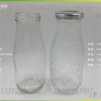 供应玻璃瓶,瓶盖