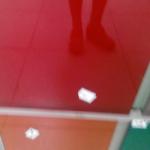 高档夹胶玻璃,北京华翔宏源玻璃有限公司,建筑玻璃,发货区:北京 北京 北京市,有效期至:2015-12-10, 最小起订:1,产品型号: