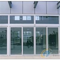 北京酒店感应玻璃门价格