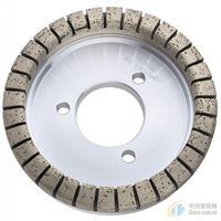 玻璃机械配件-金刚轮,广州安华磨具有限公司,机械配件及工具,发货区:广东 广州 天河区,有效期至:2015-12-12, 最小起订:1,产品型号: