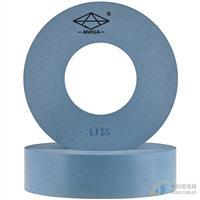 玻璃机械配件-磨轮,广州安华磨具有限公司,机械配件及工具,发货区:广东 广州 天河区,有效期至:2015-12-12, 最小起订:1,产品型号: