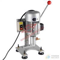 简易钻孔机/玻璃半自动钻孔机,广州安华磨具有限公司,玻璃生产设备,发货区:广东 广州 天河区,有效期至:2015-12-12, 最小起订:1,产品型号: