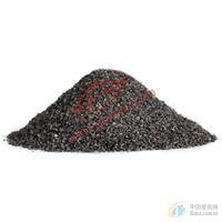 棕刚砂,广州安华磨具有限公司,化工原料、辅料,发货区:广东 广州 天河区,有效期至:2015-12-12, 最小起订:1,产品型号: